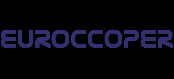 EUROCCOPER (ru)